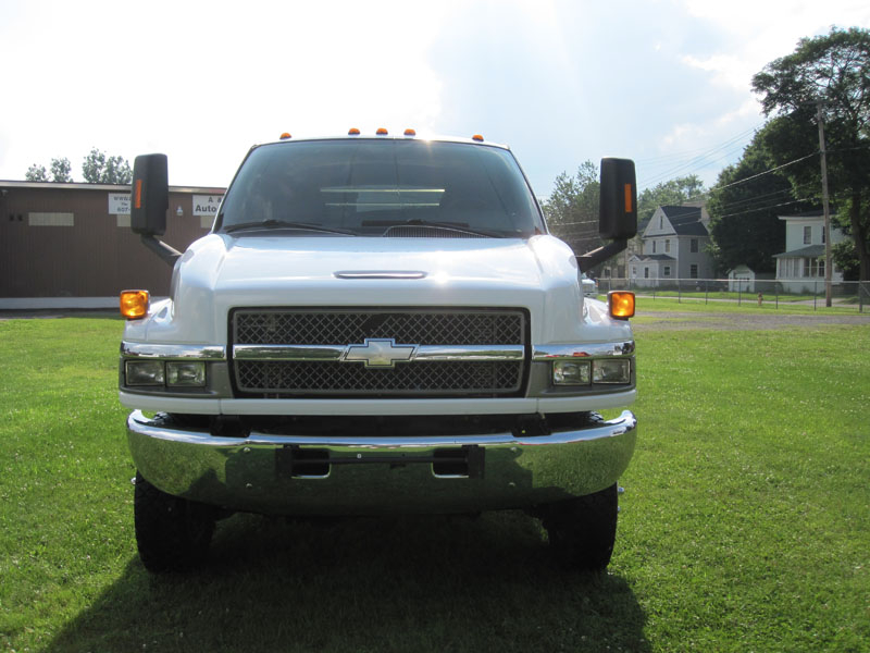 Chevy Truck Build Your Own 2013ml