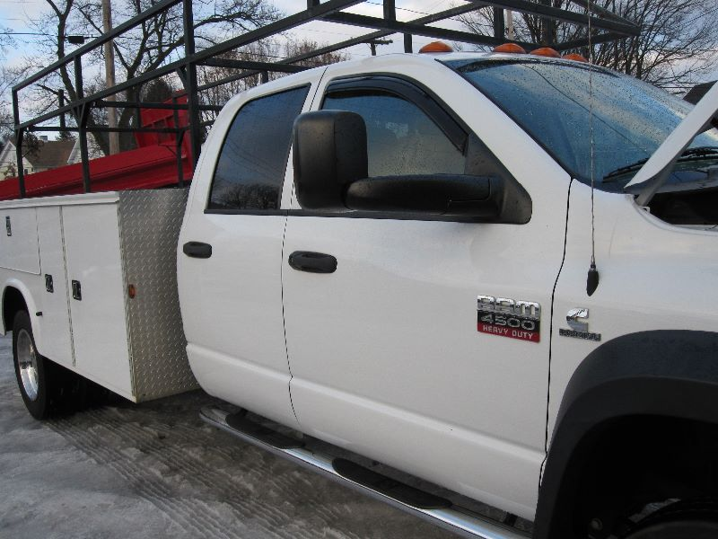 search results 2008 dodge ram 5500 truck with utility bed for sale sold at html autos weblog. Black Bedroom Furniture Sets. Home Design Ideas