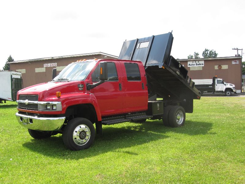 chevrolet kodiak 4x4 for autos weblog. Black Bedroom Furniture Sets. Home Design Ideas
