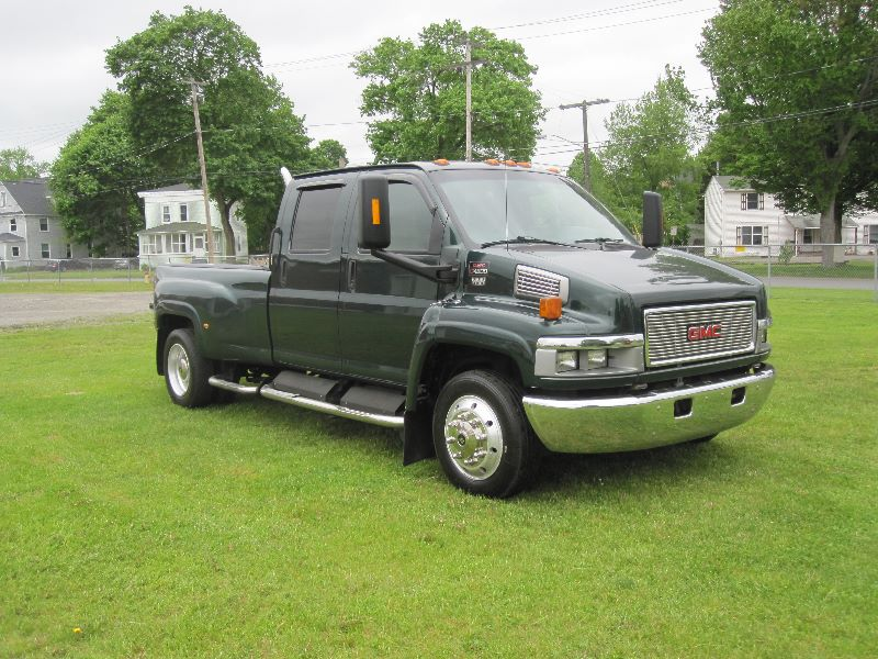 warrenton used basetrim gmc detail trim country for base sale at serving commercial center